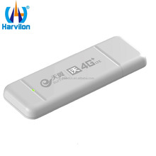 Unlocked 100Mbps 4G LTE FDD USB Sim Card Modem 4G 3G USB stick dongle Factory Price
