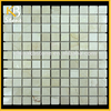 2016 home decoration crema marfil marble tile