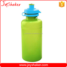 Promotional Exhibitions Gifts Water Bottle Sports Water Bottle Wholesale
