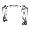 /product-detail/luxury-commercial-adjustable-cable-crossover-gym-equipment-60463749378.html
