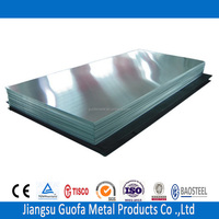 H112 H24 O 1050 Insulation Aluminum Sheet With Various Specification