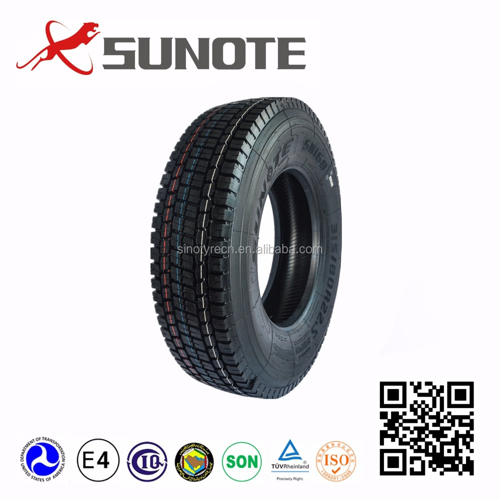 R1 tractor tire 600-12 18.4x34 for wholesale