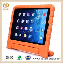 School Children Shock Proof Protective Cover Case for Apple iPad Air 2