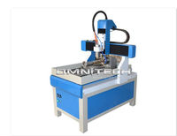 manufacturing mini cnc advertising router machines 6090