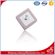 Supply RoHS, REACH Compliance Efficient gps dielectric antenna