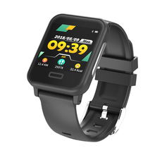 2019 Customized cheap <strong>watch</strong> E33 <strong>smart</strong> <strong>watch</strong> ECG monitor heart rate blood pressure <strong>smart</strong> relogio bracelet <strong>watch</strong>