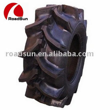 Agricultural tractor tire 8.3-22 20.8x38 16.5l/16.1 24.5-32 16.9-30 16.9-28 16.9-30 12.4x28 400/60-15.5 12.4/11-28 r2 18.4-26