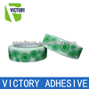 attractive and durable decorative Washy masking tape