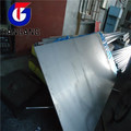 laminating stainless steel plate