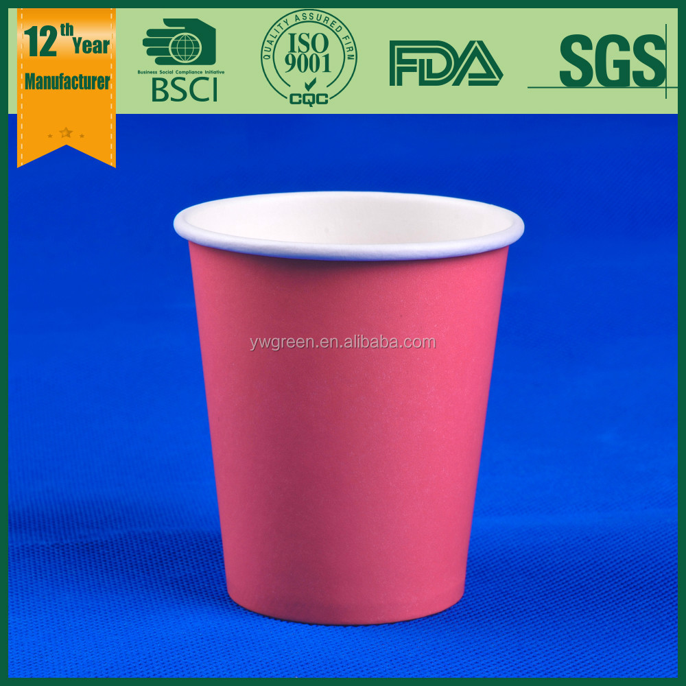 Buy thesis paper and cups business