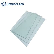 Picture Frame Glass Clear Sheet Glass THICKNESS 1.5mm -2.7mm thick with High Quality