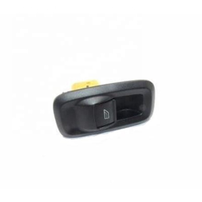8A6T-14529-AB <strong>Passenger</strong> Master Window Switch for 2011 2013 8A6T 14A132 CC 8A6T-14A132-CC 8A6T14A132CC