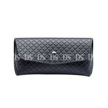 Beautifully Finished Leather case sunglasses custom sunglasses packaging boxes