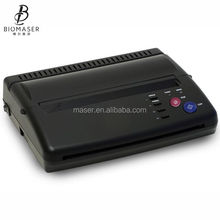 Tattoo Flash Thermal Copier Machine STENCIL Maker,FASHION Tattoo Transfer Copier Printer Machine Thermal Stencil,Thermal Copier