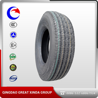 tbr tyres for truck off road tire size 315/80r22.5