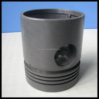 Good quality classical hot sale chinese motorcycle piston