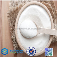 High quality cosmetic raw material 99% 3-O-Ethyl Ascorbate Acid with with best price