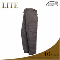Reasonable & acceptable price factory directly cargo child pants