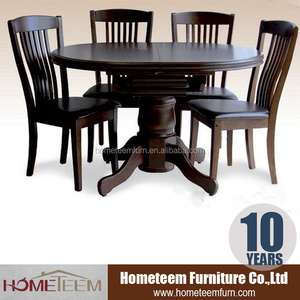Very cheap price wholesale my home furniture