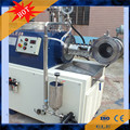 Best price 30/50/100L professional industrial bead sand mill machine price CE