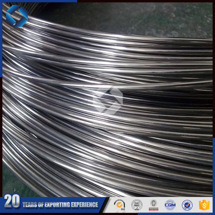 carbonsteel wire/little diameter round bar SAE1006/SAE1008 /Q195/Q235 for mechanical parts