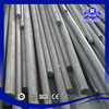 ASTM 1050/1055/1060/1045/1040/1030/1035/1025/1020/1510/1010/1008/1006 carbon structural steel bars selling
