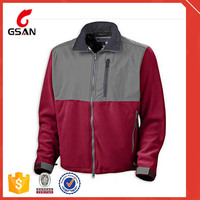 Wholesale Fashion leader jacket