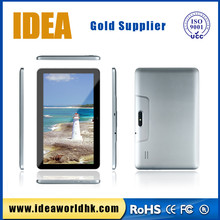 Cheapeast HD 1024*600 3G Tablet PC 10.1 Inch Dual Core 3G Tablet 10.1inch Phone call