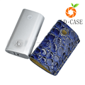 Factory price protection e-cigarette case for GLO