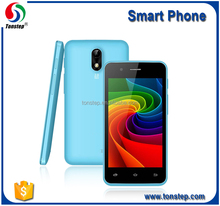 4 inch 3G smart phone SV401, Android 5.1, 512MB+4GB phone wholesale for sale