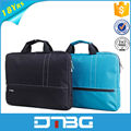 Kingsons factory price Students Mens Laptop Bag Famous Brand Punctual Delivery eco Friendly Bag
