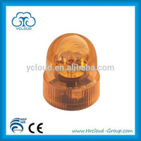 New design remote controll warning light for bulldozer HR-E-032