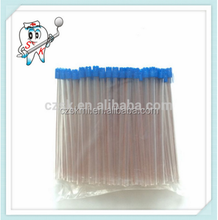 disposable saliva suction tips