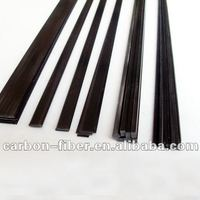 Carbon Fiber Rod Blank For Fishing