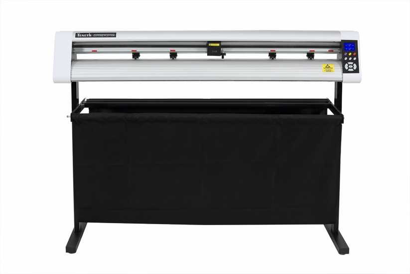 window tint plotter cutter machine / 48 inch