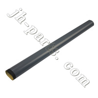 Guangzhou High Quality Printer Parts Fuser Film Sleeve for LaserJet 5200