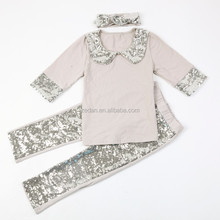 2017 hot sell special design bodysuit/baby wear/baby clothes