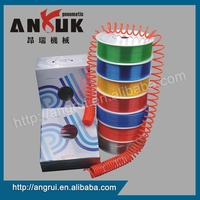 Wholesale multi style wear resistant air pipe hose, flexible brake pipe hose