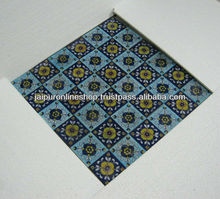 Natural handmade designer tiles HOME HOTEL AND RESORT TILES