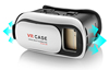 /product-gs/vr-box-2-3d-glasses-virtual-reality-cardboard-t-for-smartphone-60489045151.html