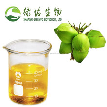 Hot Sale 25% 45% Saw Palmetto oil Fatty Acid 84604-15-9 Saw Palmetto Extract