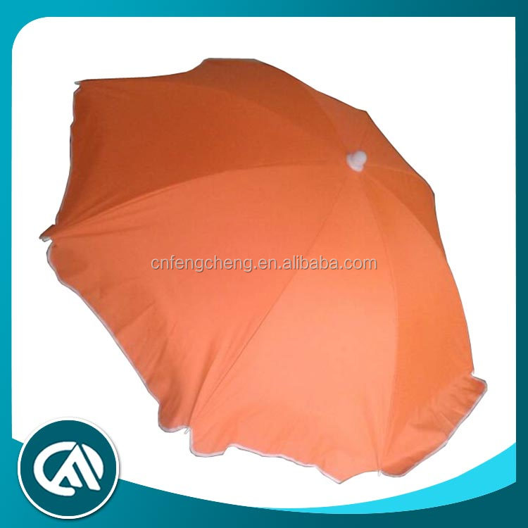 different kinds of umbrellas custom square umbrella
