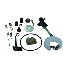 Gasoline Generator 4 stroke 13HP 188F Engine spare parts GX390 Carburetor repair kit