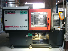 Used Injection Moulding Machine for Pet Series for Sale