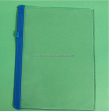 Waterproof high quality school use exam bags
