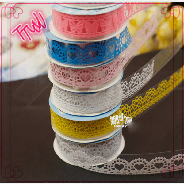 free <strong>sample</strong> high quality one sided self adhesive sticker paper ,America Best seller lace design adhesive paper