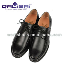 mens formal designer name brand dress shoes