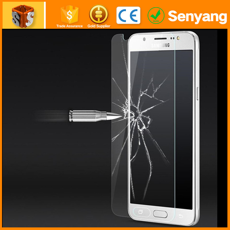 mobile phone accessory gionee mobile phone for samsung galaxy s i9000 screen protectors