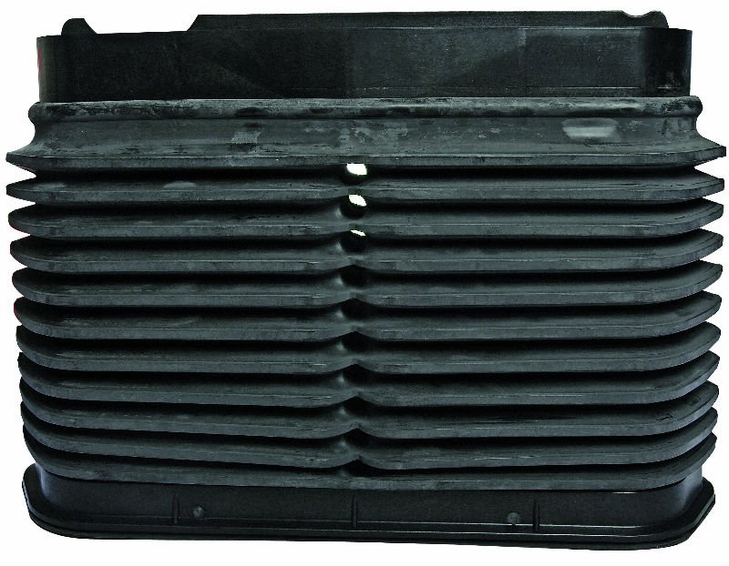 RENAULT PREMIUM KERAX MIDLUM AIR FILTER BOOT