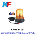 Hot selling car warning light,warning beacon,stroble light,KF-WB-08